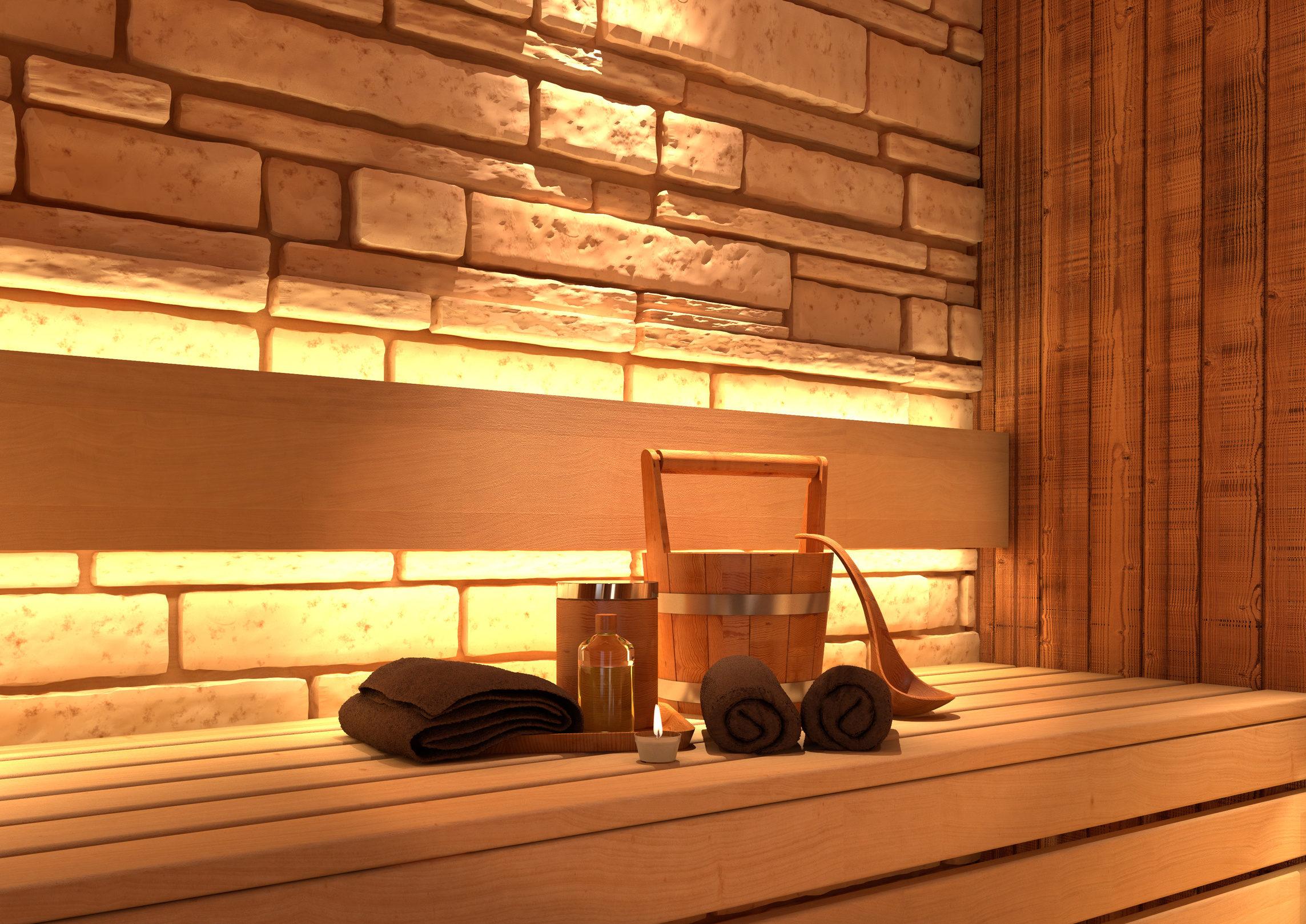 sauna ffnungszeiten orange fitness. Black Bedroom Furniture Sets. Home Design Ideas