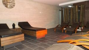 Orange_Fitness_Sauna_9