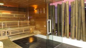 Orange_Fitness_Sauna_8