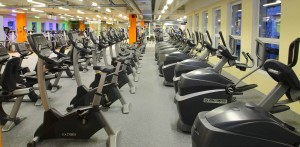 Orange_Fitness_16