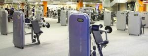 Orange_Fitness_2