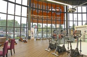 Orange_Fitness_23