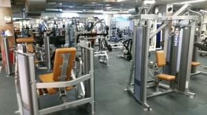 Orange_Fitness_44