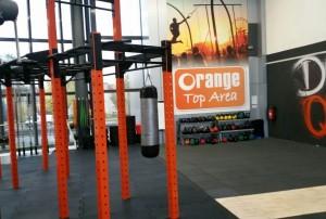Orange_Fitness_49