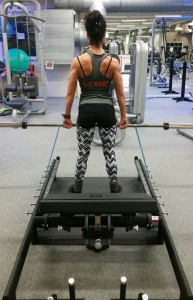 Orange_Fitness_50